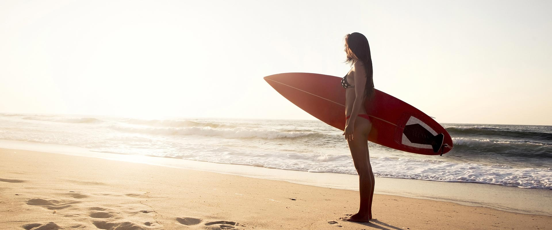 SURFING LESSONS Learn to surf  from only R200 per lesson or R800 for 5!